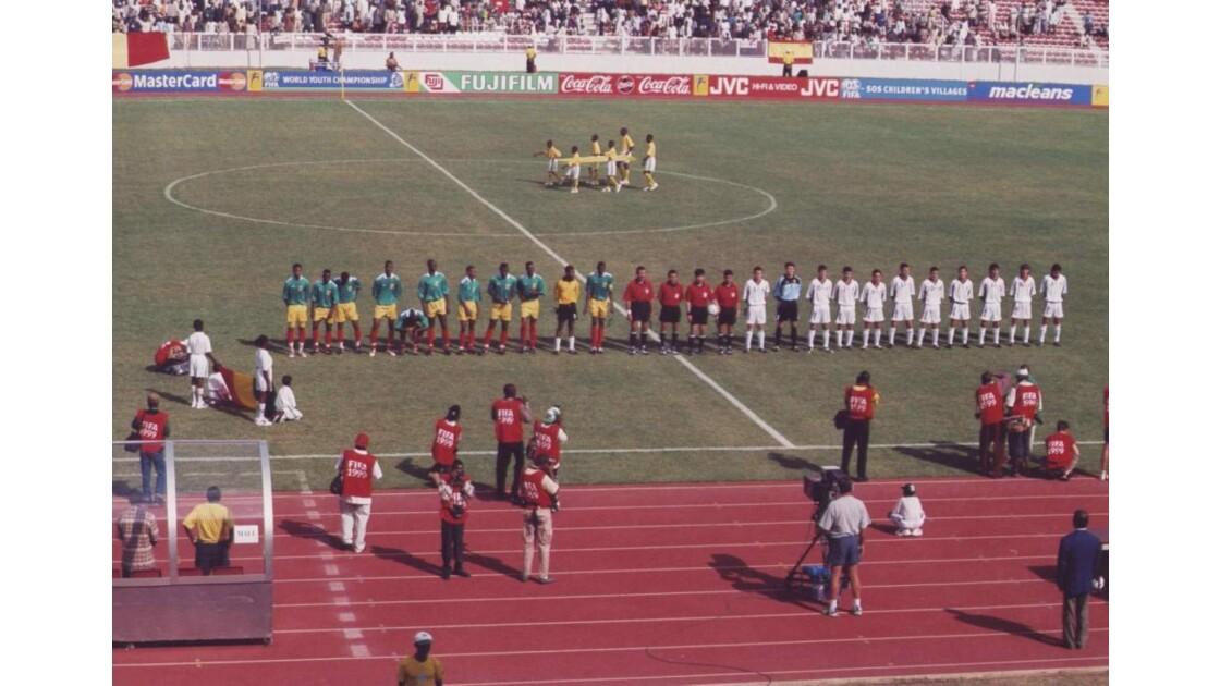 Match de foot.JPG