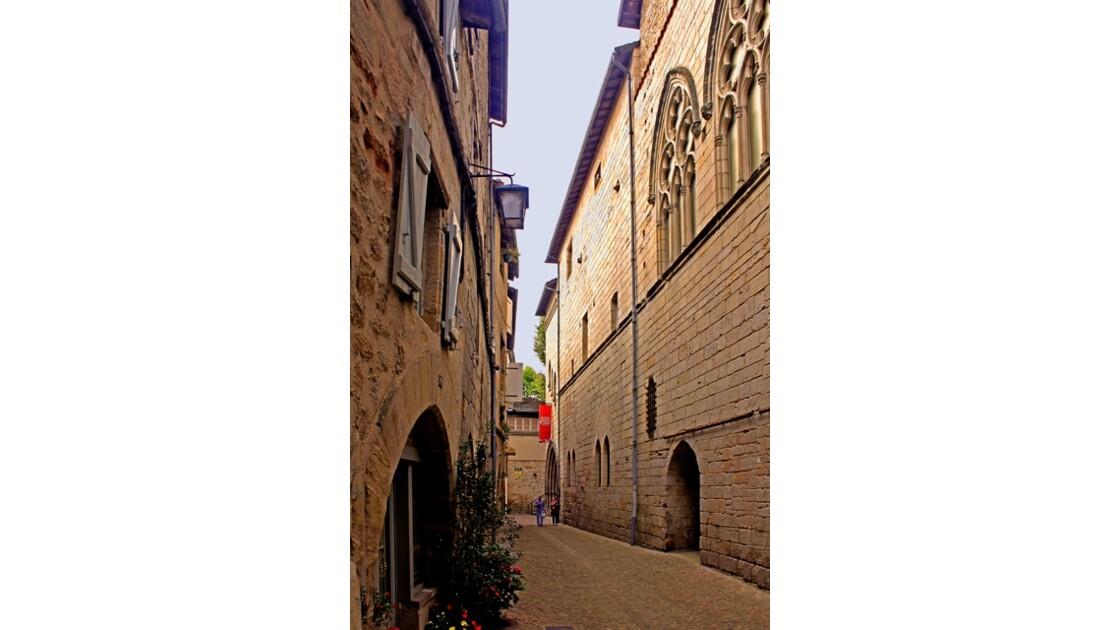 rue de Figeac 2