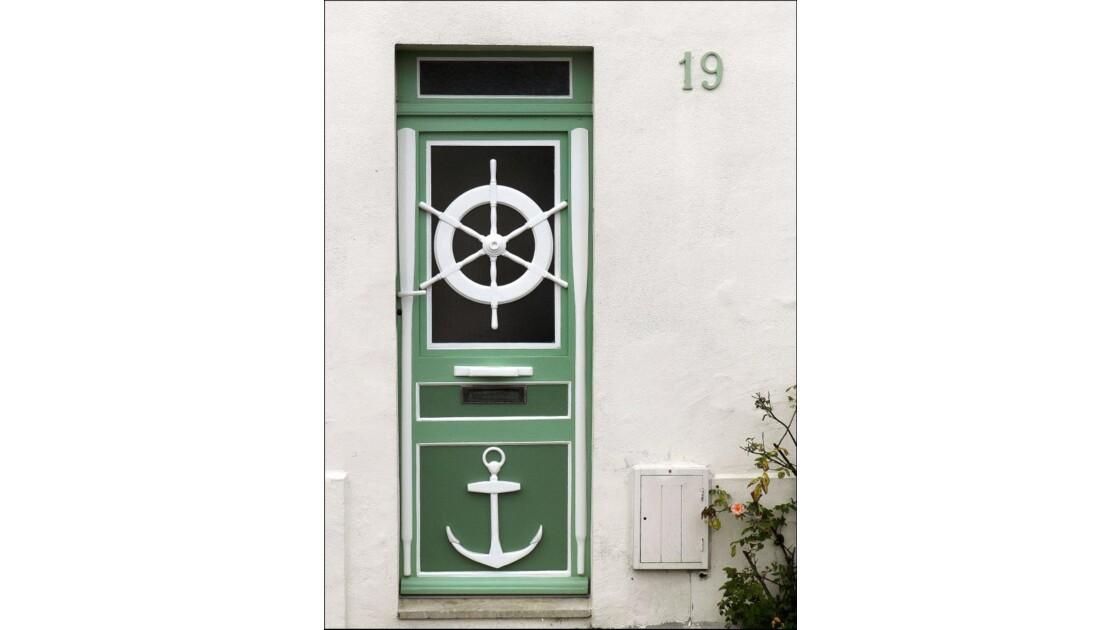 porte marine