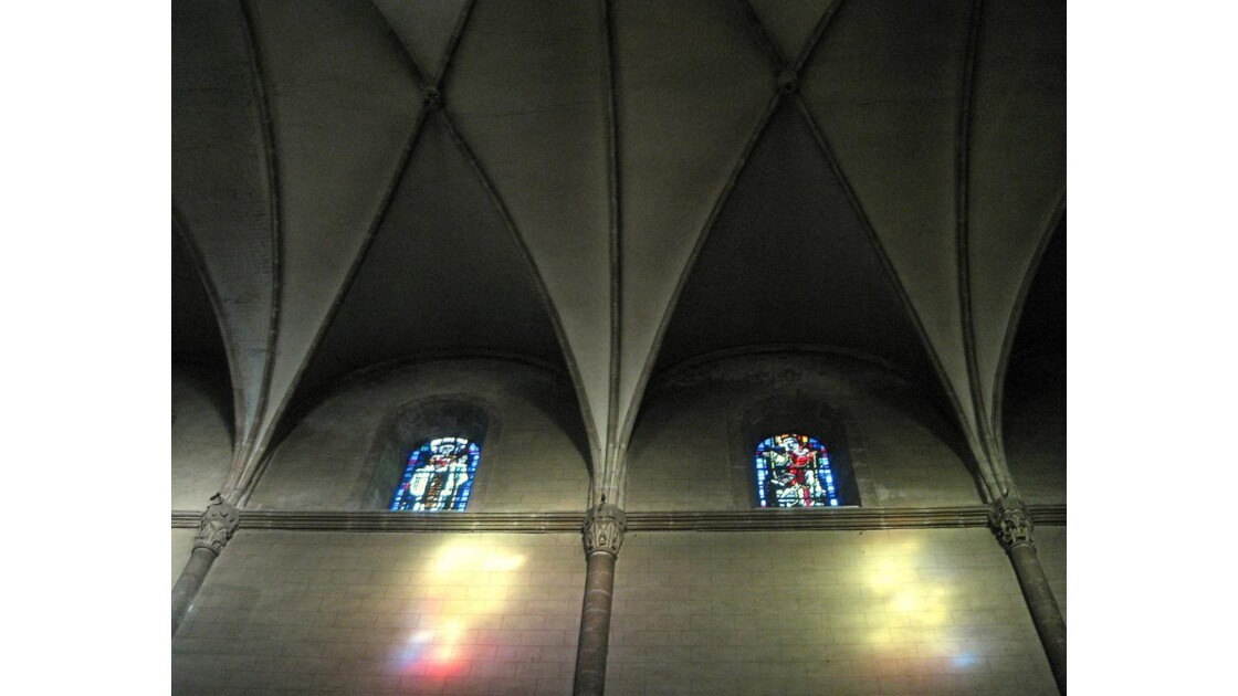Notre Dame du Voeu.jpg