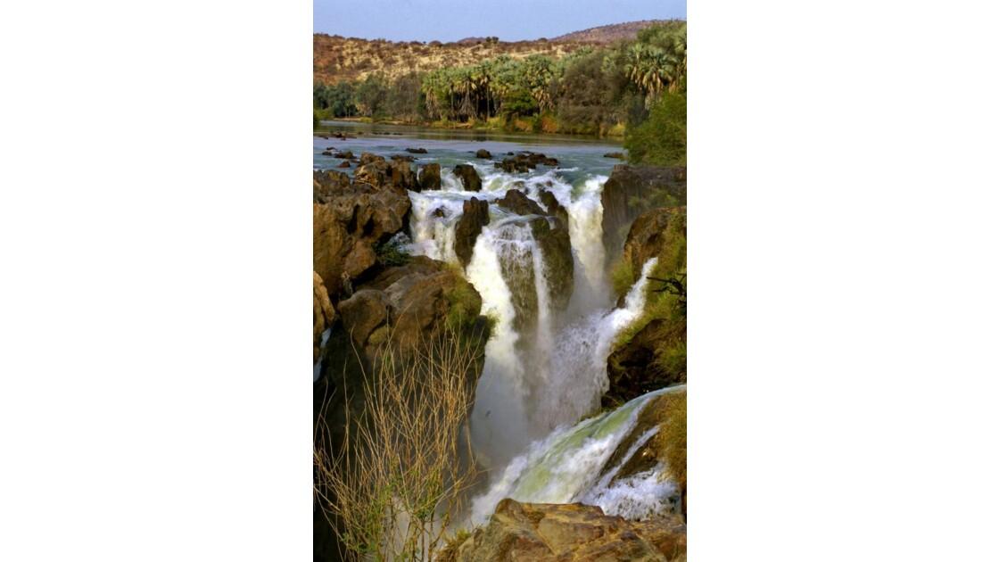 Epupa falls 3