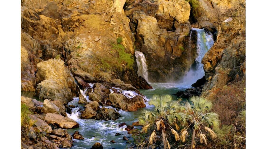 Epupa falls 9