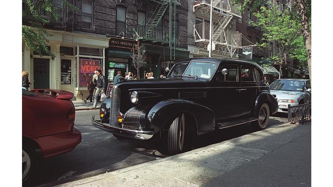 95._Greenwich_Village.jpg