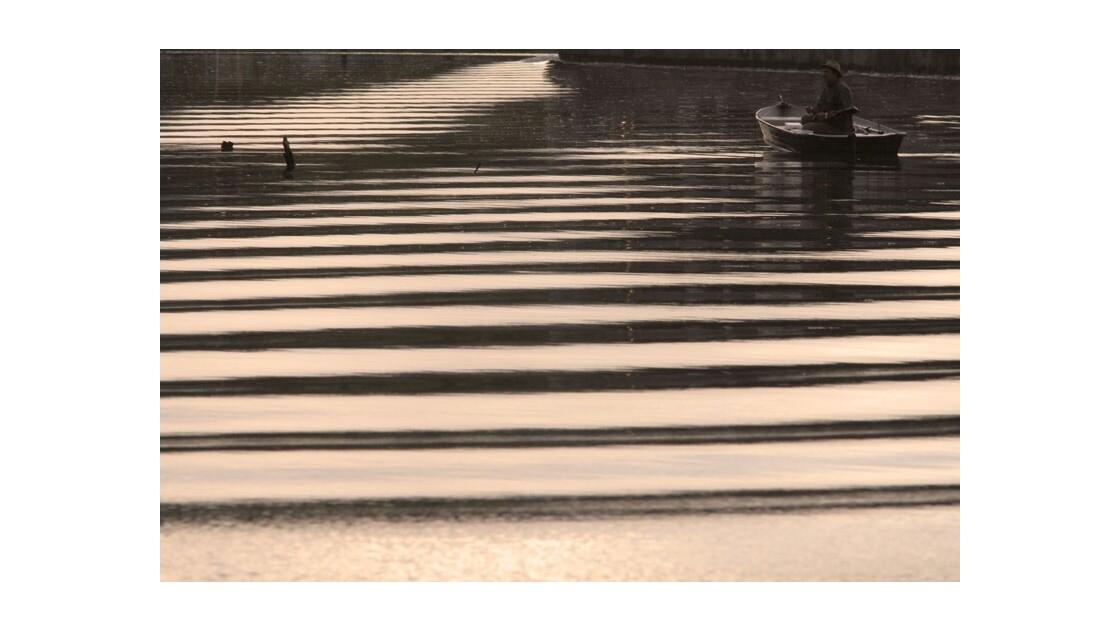 Rides de Seine