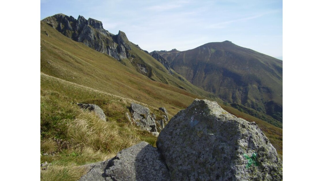 MASSIF_DU_SANCY_069.JPG