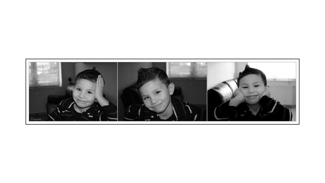Sonny 01.jpg