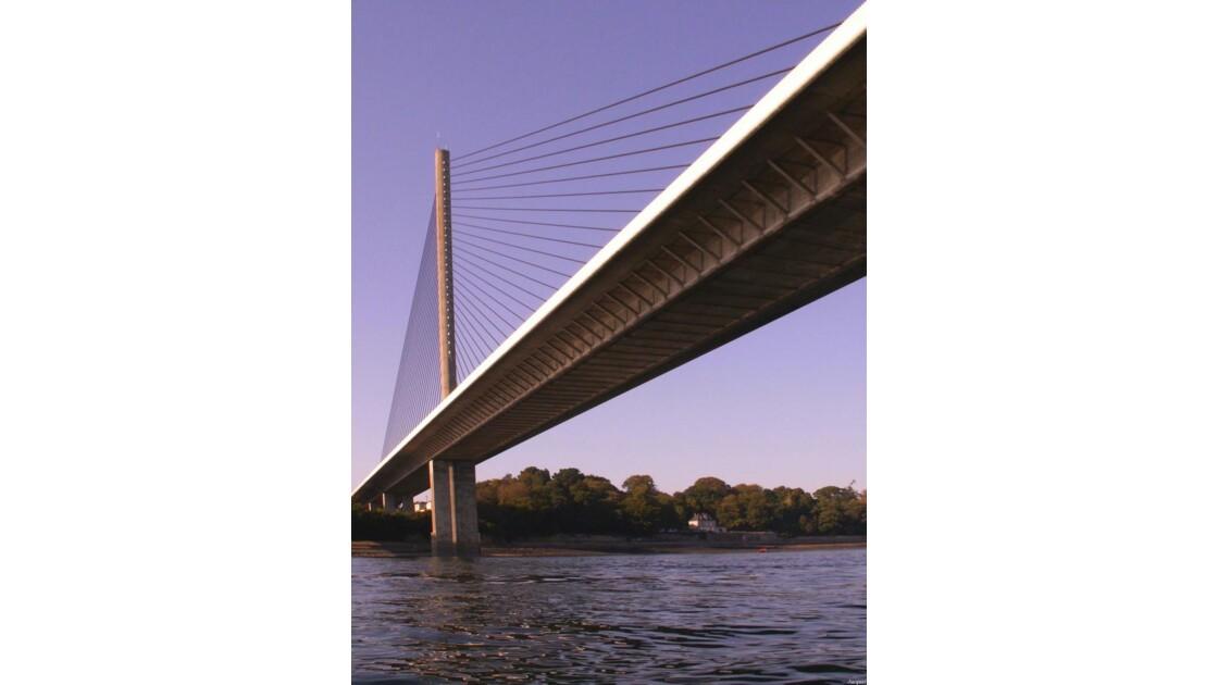 encore le pont