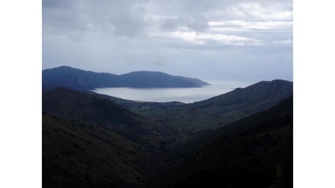 Golfo di Lava