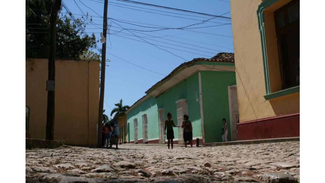 Cuba_2008__82_.jpg