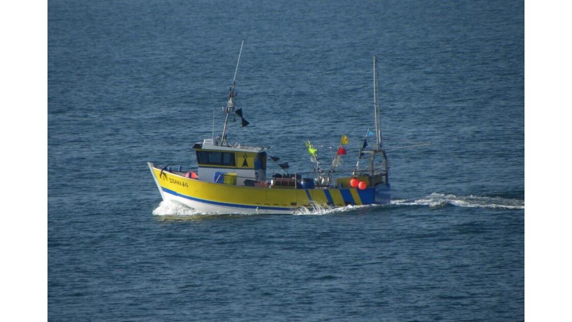 Départ pour la pêche_Oct_09_715.jpg