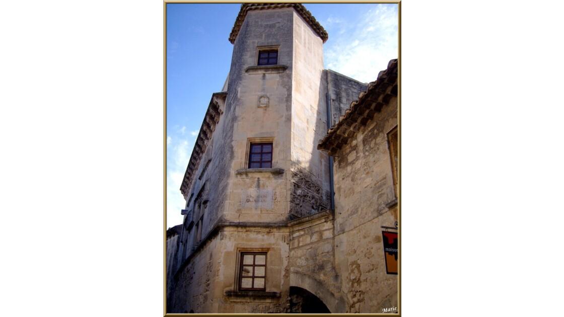 Hôtel Jean de Brion_SS101087.jpg