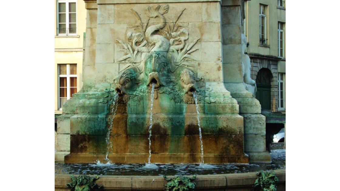 Fontaine Anspach 5