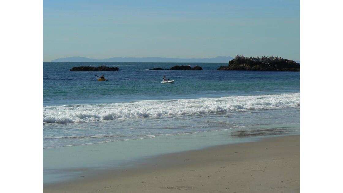 california dream...