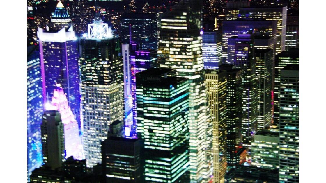 new_york_139.jpg