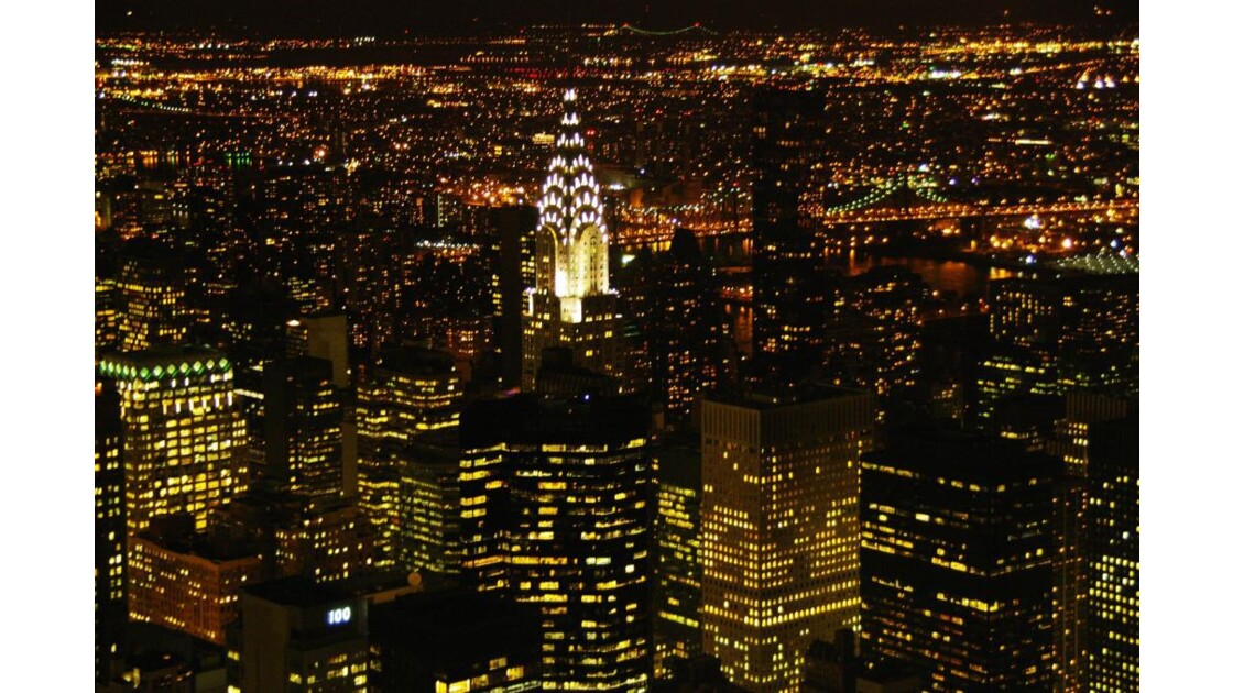 new_york_142.jpg