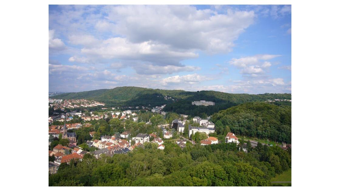 En Moselle