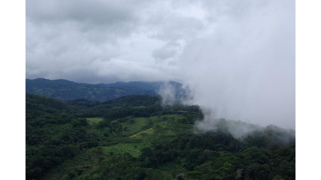 1._Montagne_des_nuages__6_.JPG