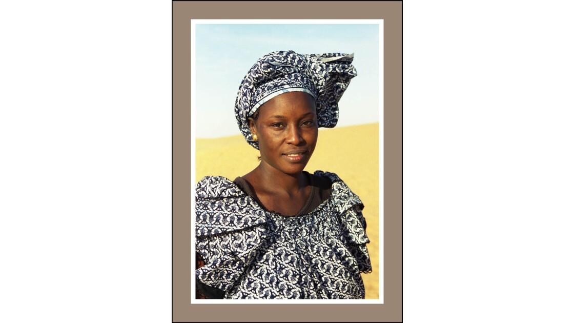 SENEGAL_2001.jpg