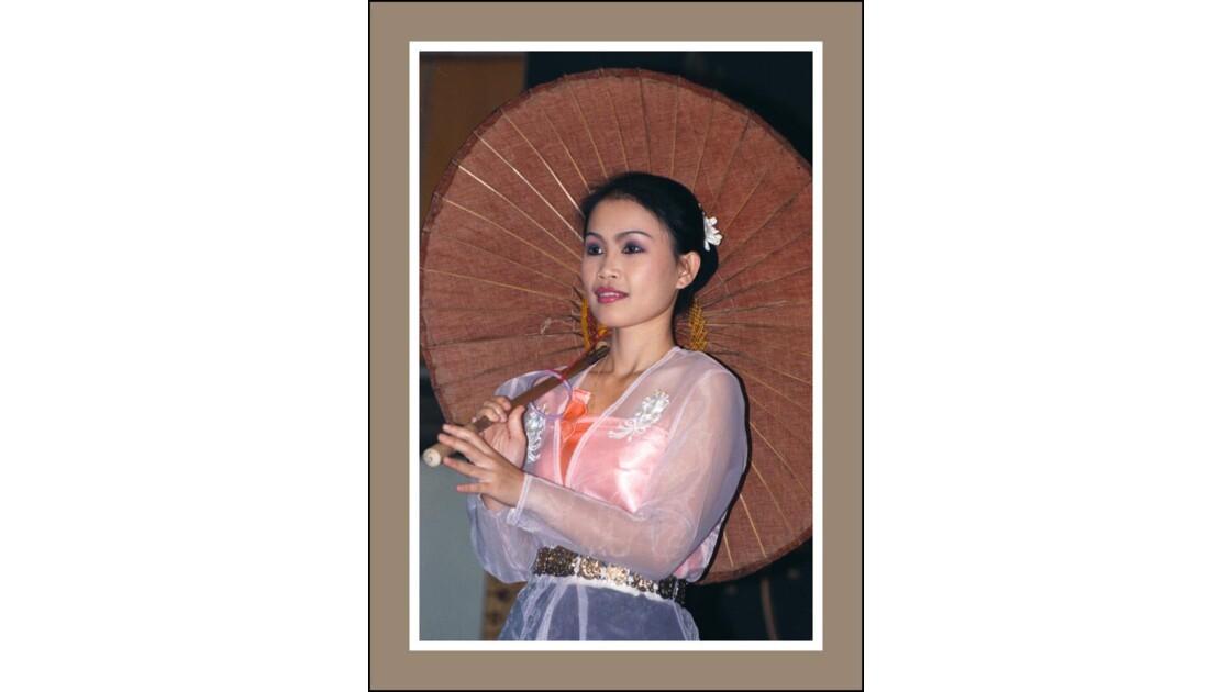 PALITA._THAILANDE_1997.jpg