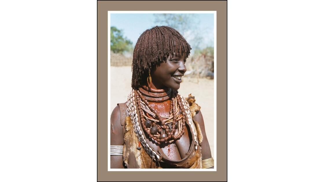 DERSHAU._ETHIOPIE_2004.jpg