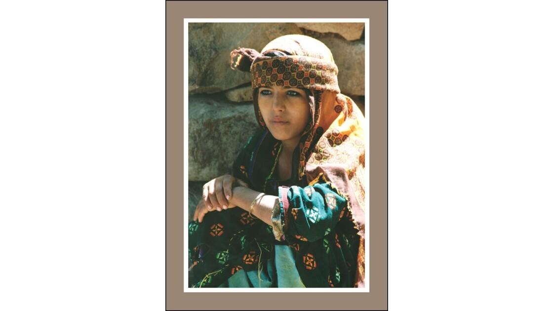 ZHORA._______YEMEN_1997.jpg