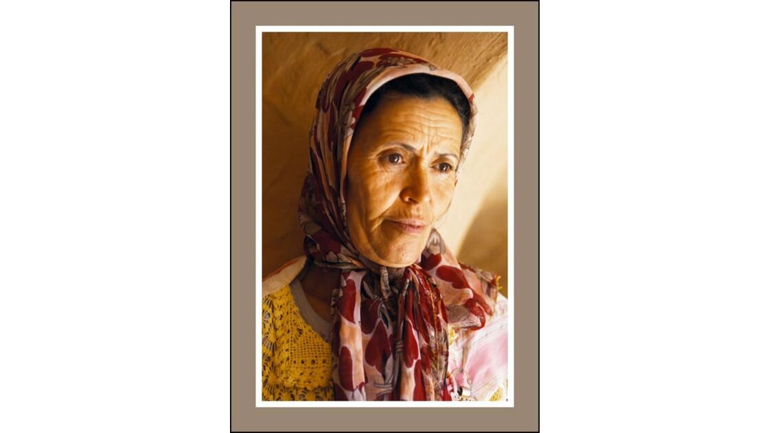 AICHA._______TUNISIE_2002.jpg