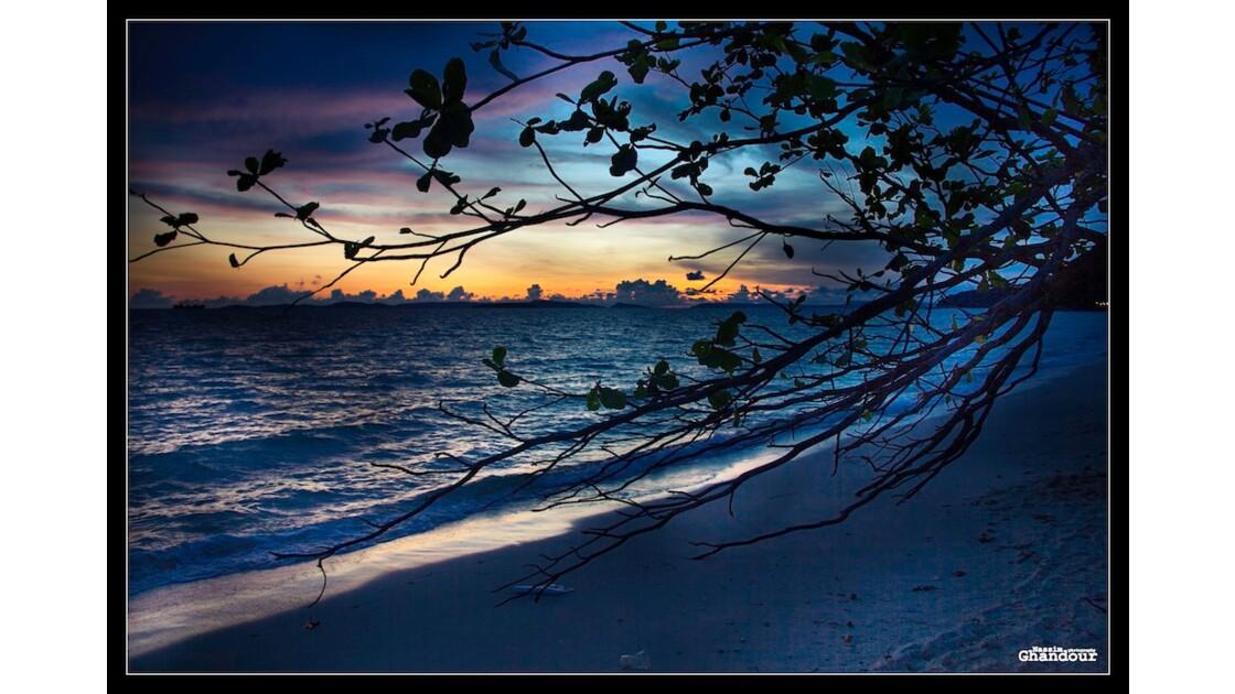 Sihanoukville Sunset (2)