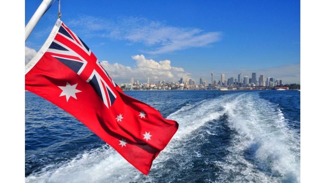 087_Sydney_Harbour.jpg