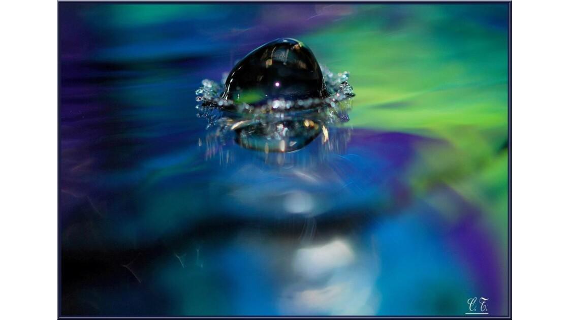 K d'eau pour Tous