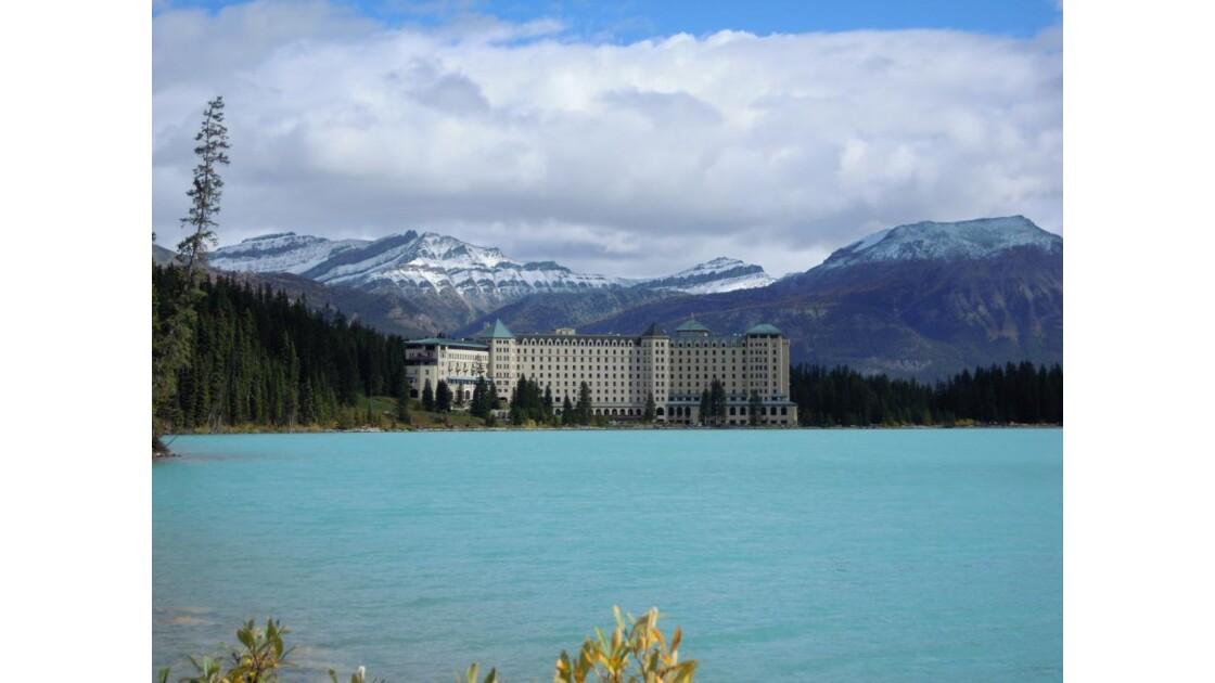 Lac Louise.JPG