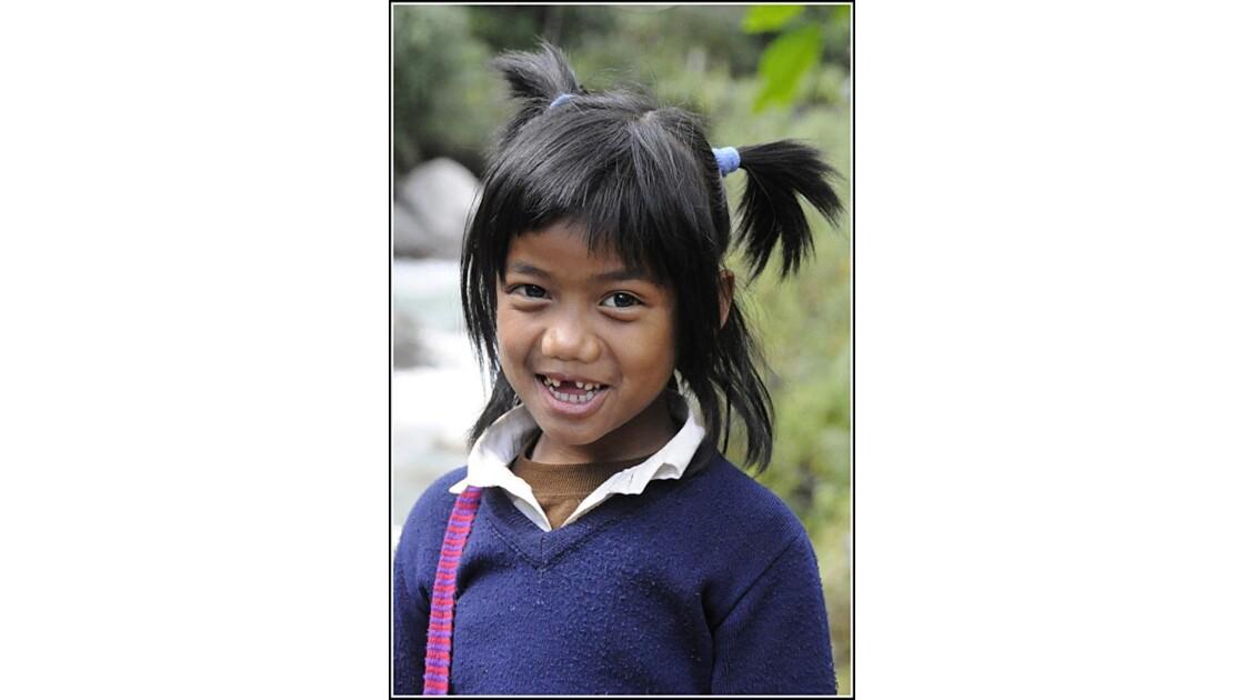 nepal 09-72