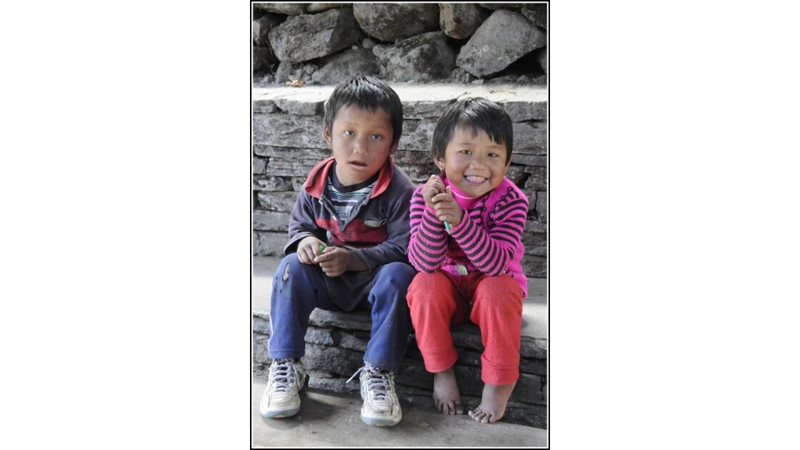 nepal 09-70
