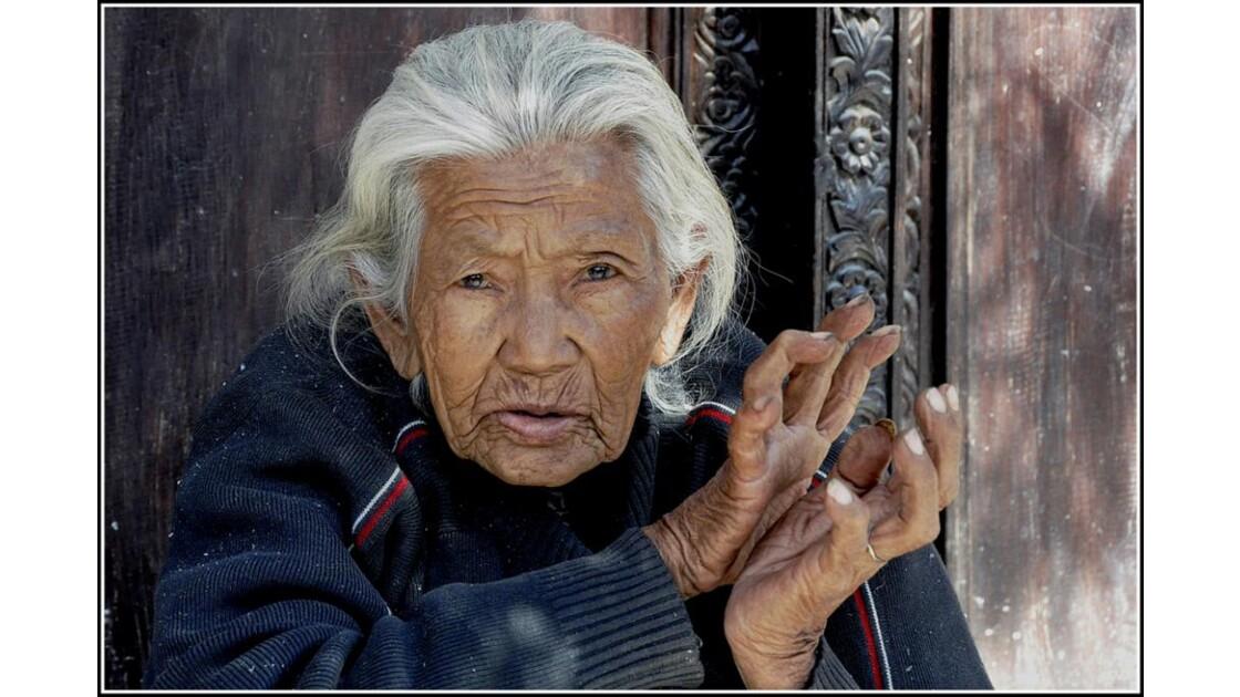 nepal 09-49