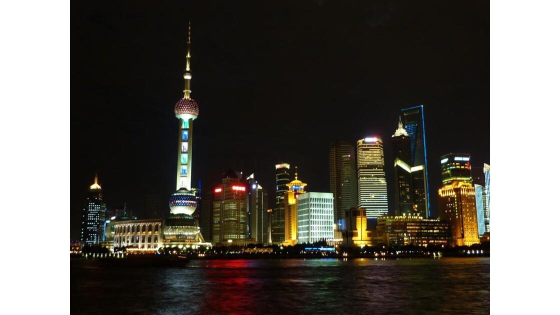 Shanghai-bund.JPG