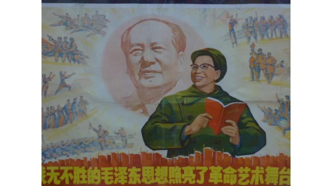 affiche-communiste.JPG