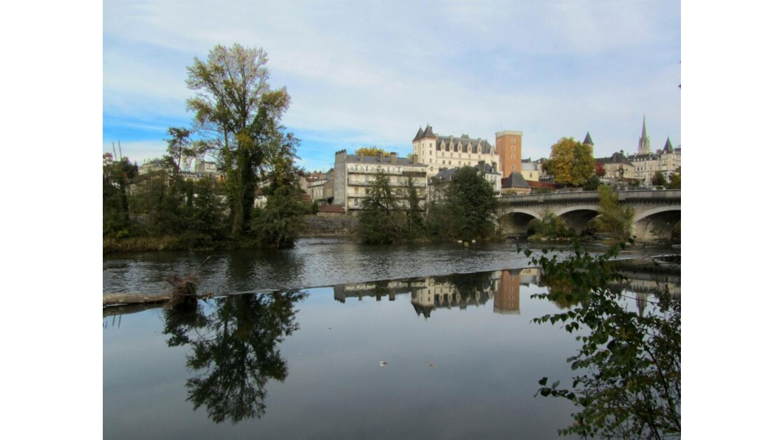 Château de Pau - 2011 10 26 (103)