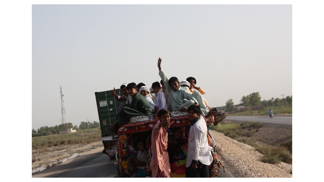 Vers Karachi,au revoir Pakistan!.jpg