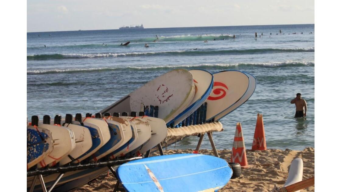 Hawaii_et_le_surf.JPG
