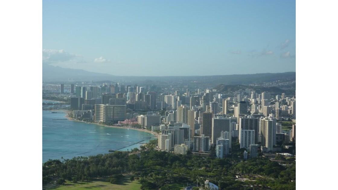 Honolulu_3.JPG