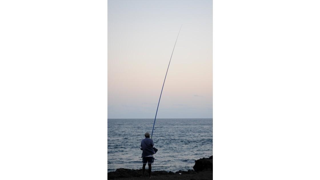 Pêcheur.jpg