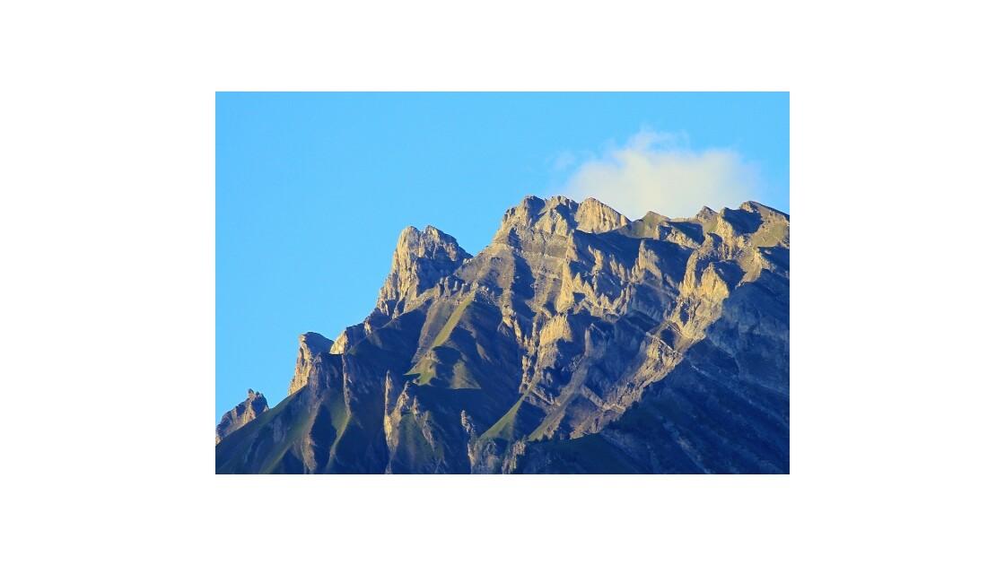 clair de montagne.jpg