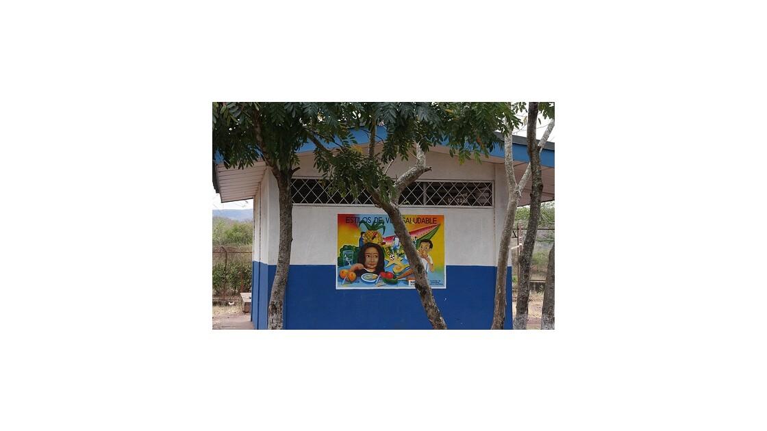 école 3