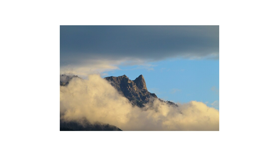 éclair de nuage.jpg