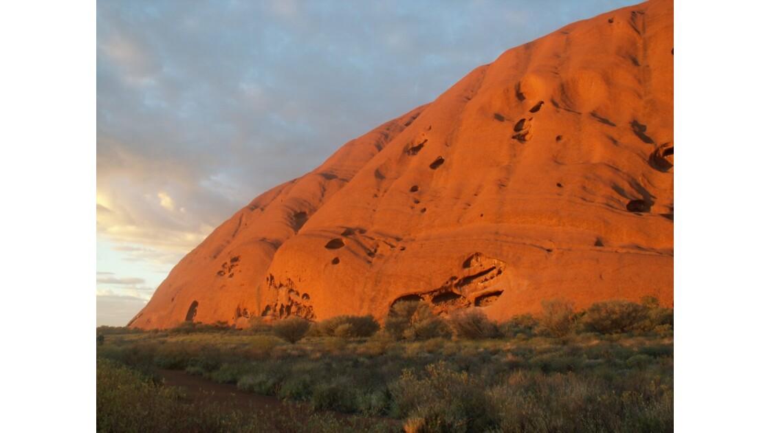 Uluru__75_.JPG