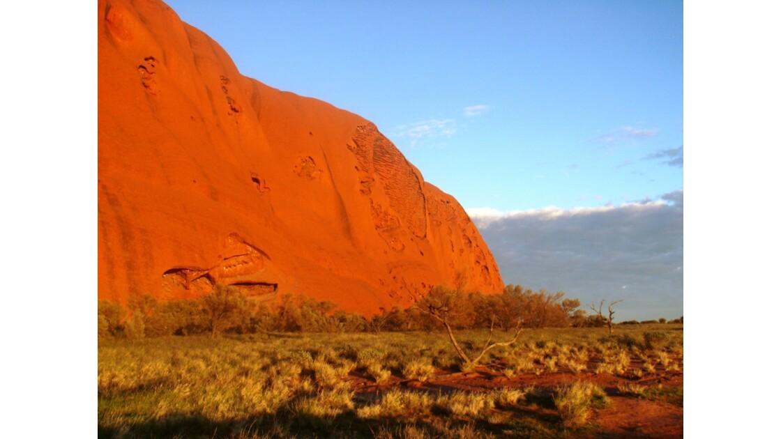 Uluru__80_.JPG