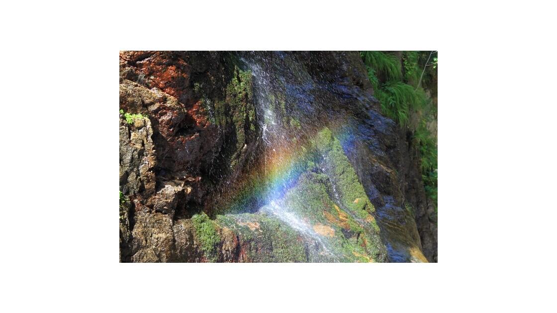 arc gorges du Durnand.jpg