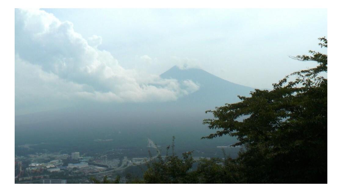 Fuji 241.JPG