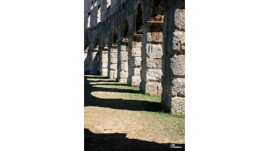23.Pula_Amphitheatre.jpg