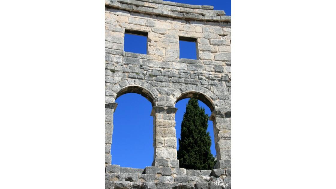21.Pula_Amphitheatre.jpg