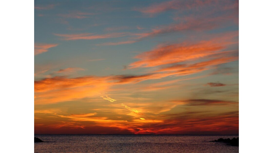 """Sunrise"" Le Dramont.jpg"
